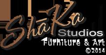 Shaka Studios